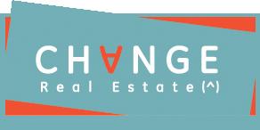 Change Real Estate